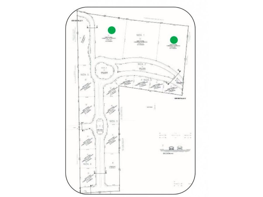 venta macrolotes uso de suelo mixto queretaro