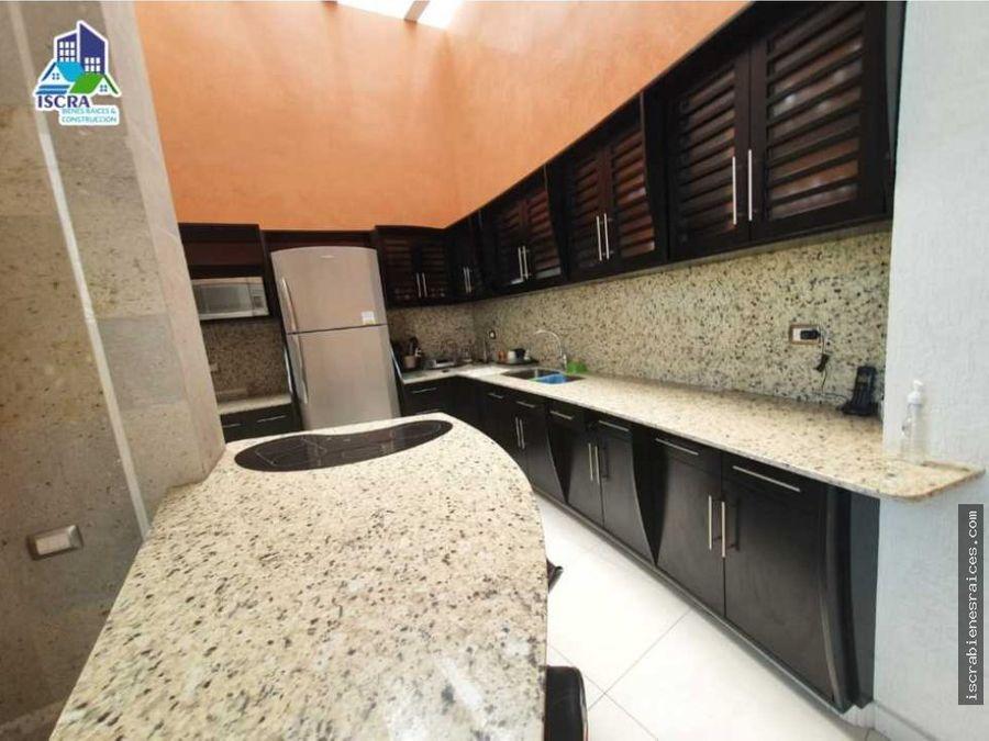 magnifica residencia en lomas de cocoyoc