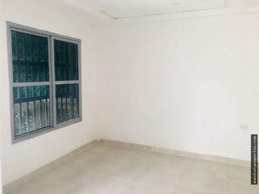 magnifica casa en venta con 2 apartamentos ideal para negocio ay