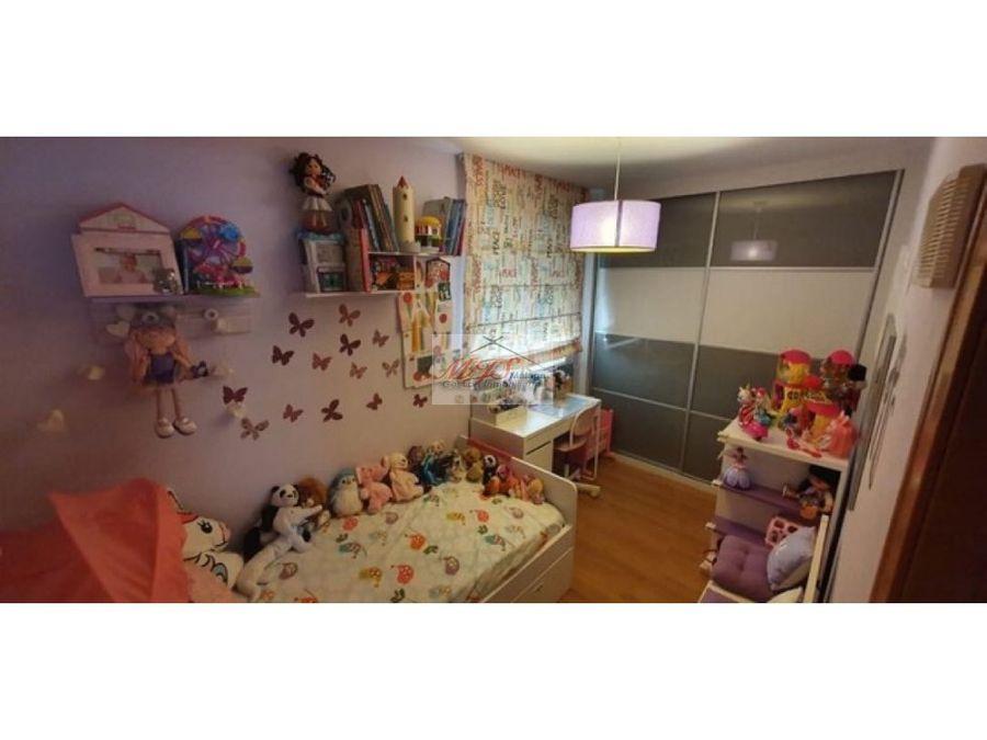 magnifico piso en venta