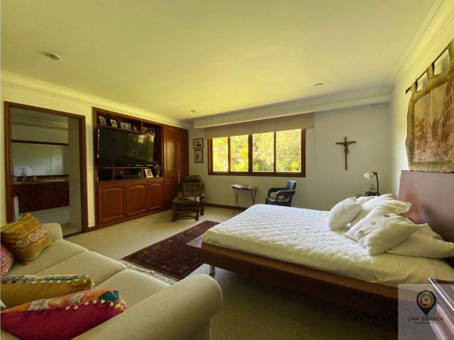 venta renta amplia casa campestre cerritos pereira