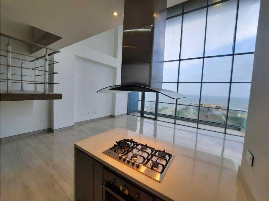 marasha sunset apartamento nuevo para estrenar