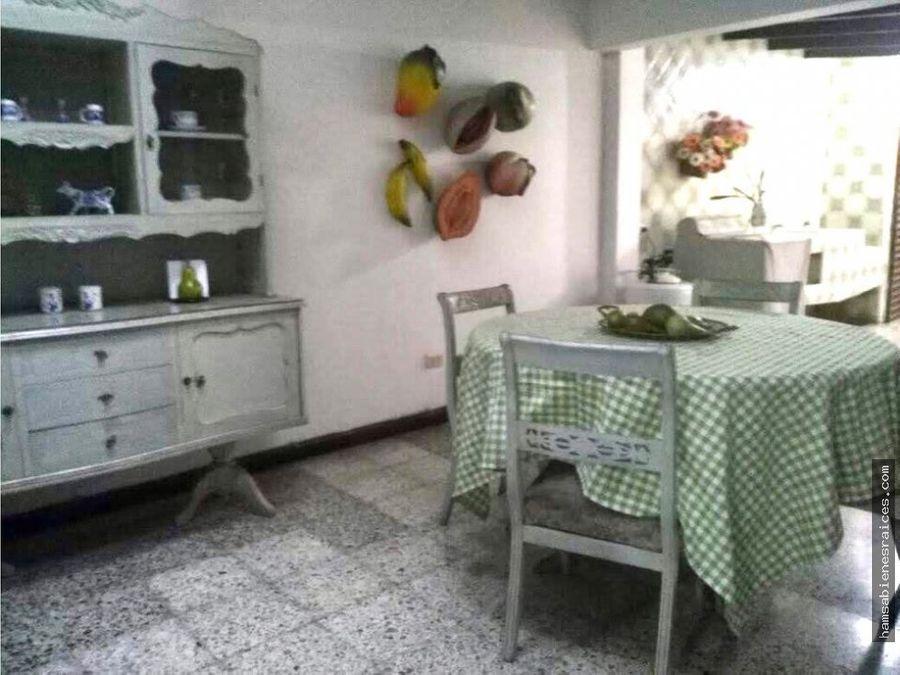 cuarto de legua