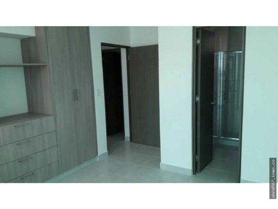 vendo apartamento metropolitan park carrasquilla