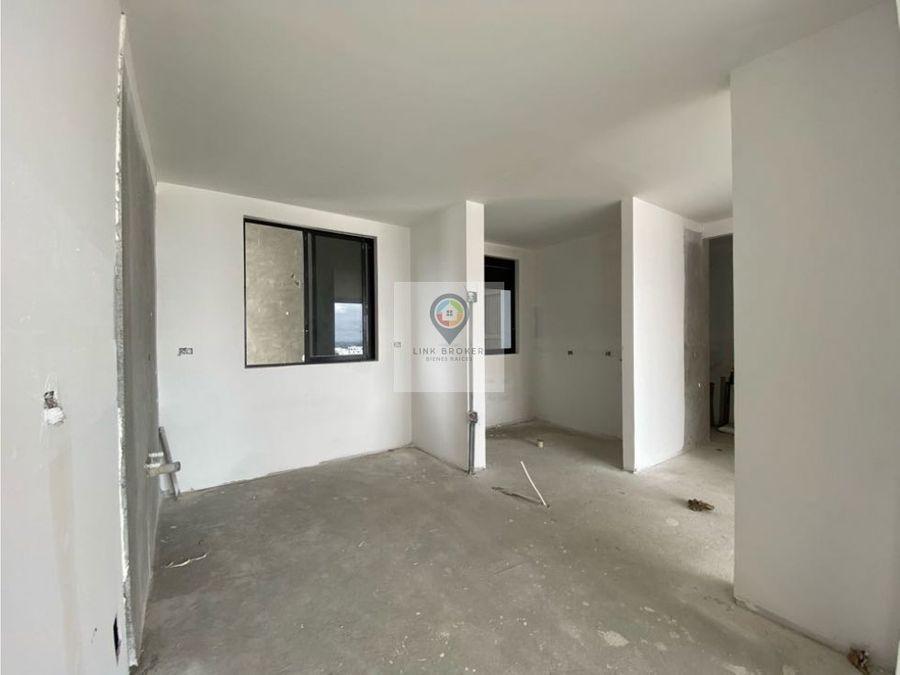 venta apartamento monaco sector exclusivo