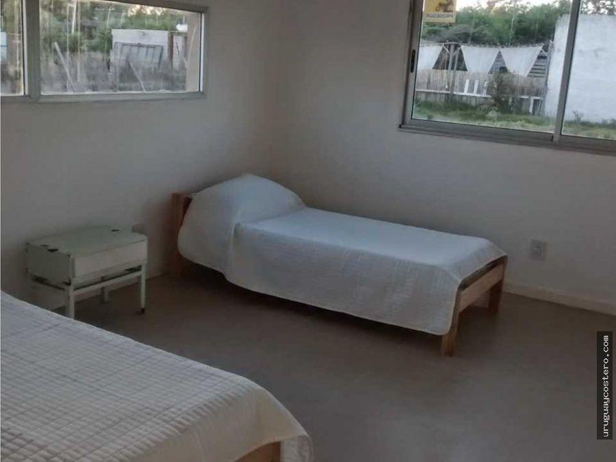 moderna casa en balneario buenos aires