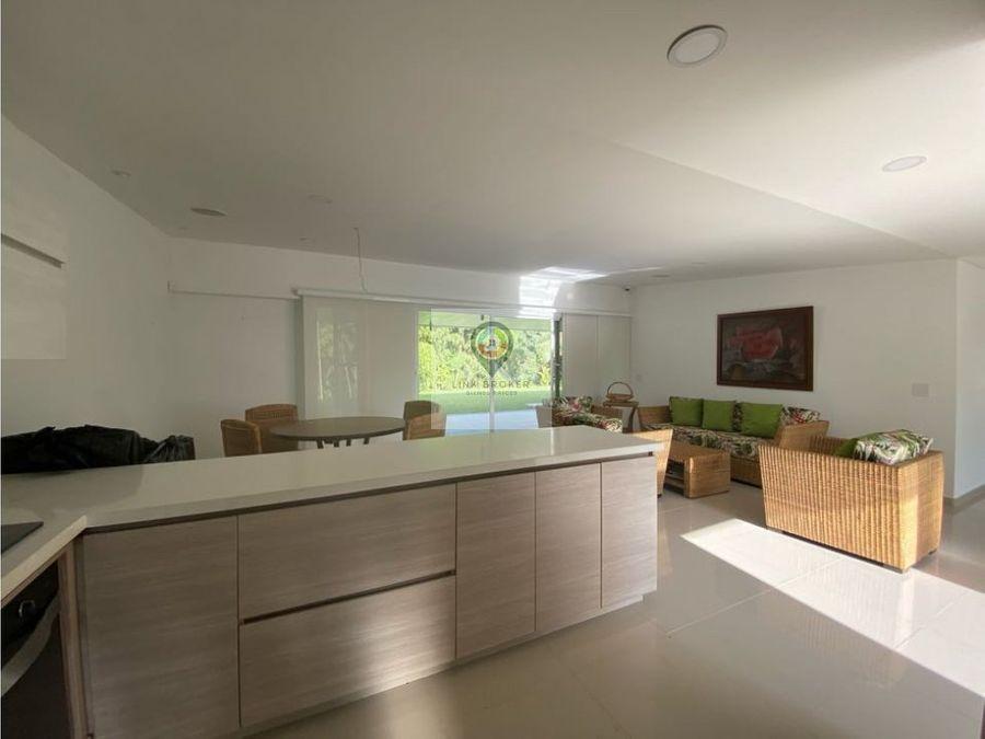 venta casa campestre sector condina pereira