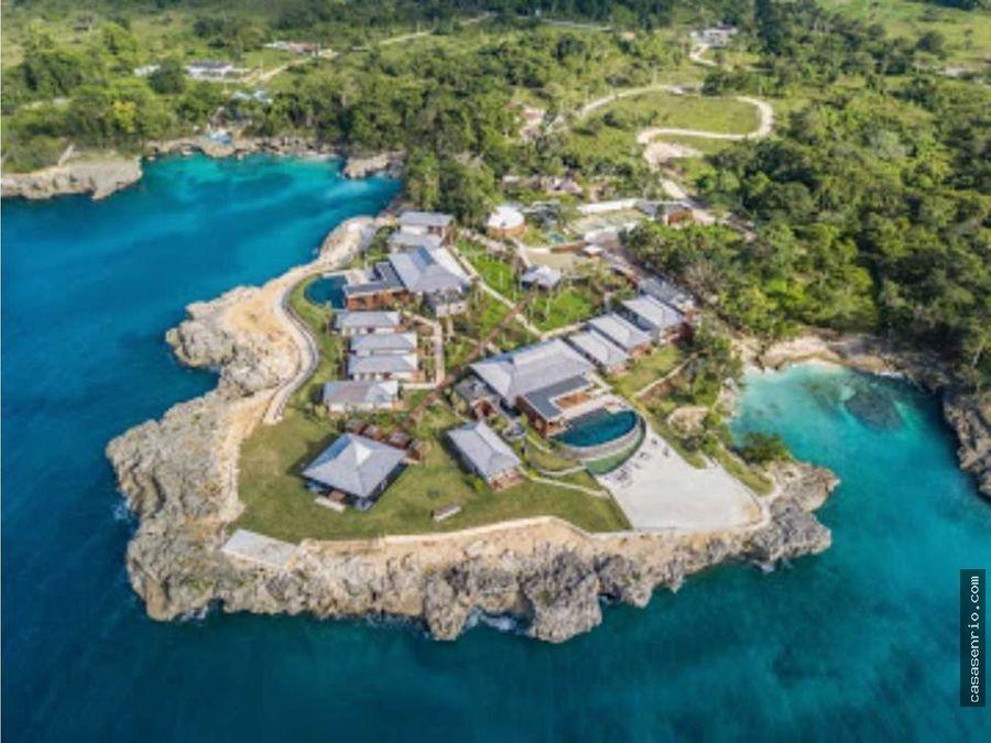ani private resort