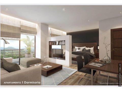 venta apartamento o2 carretera salvador guatemala