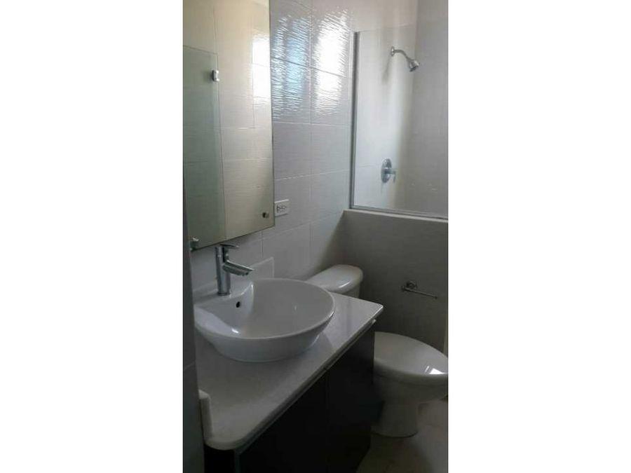obarrio park city 3 habitaciones cbe linea blanca