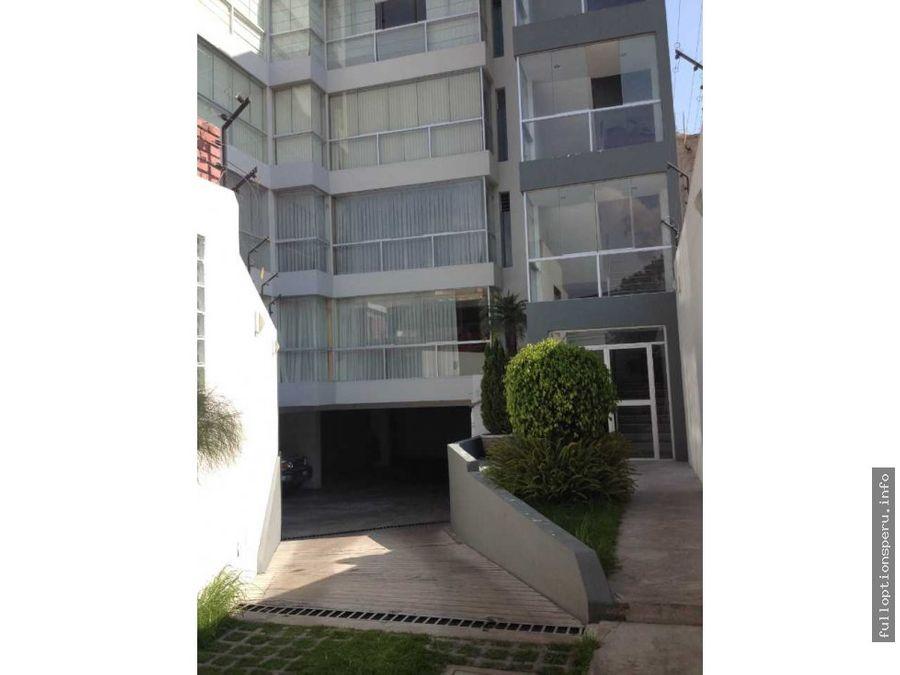 venta duplex 4 habitac cerca pque avion