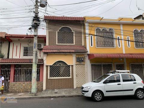 venta casa rentera calle 8ava entre callejon parra y calle a