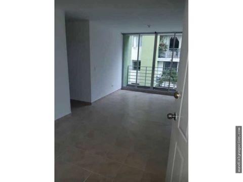 oferta venta de apartamento en conjunto cerrado en ibague 05