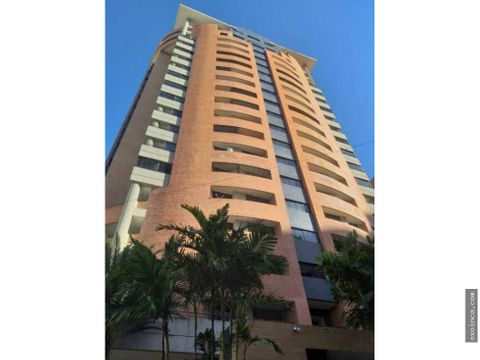 oportunidad ph exclusivo trigalena 370mts