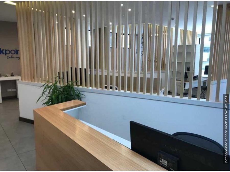 oficina 100m2 sector portugal