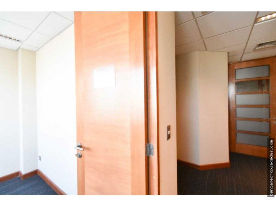 oficina 1 privado almirante pastene metro manuel montt providencia