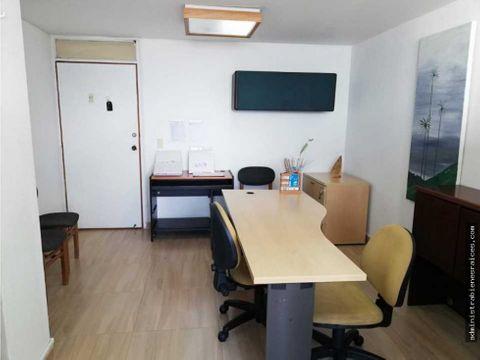 oficina centro manizales