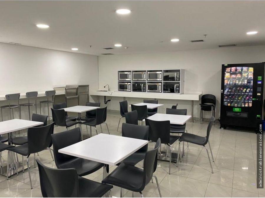 oficina centro de negocios calle 26 via aeropuerto el dorado bogota dc