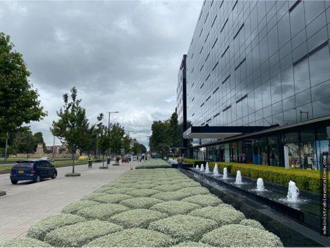oficina centro empresarial calle 26 fontibon bogota dc