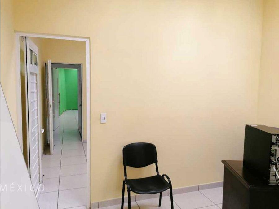 oficina cerca de la virgen tlaxcala