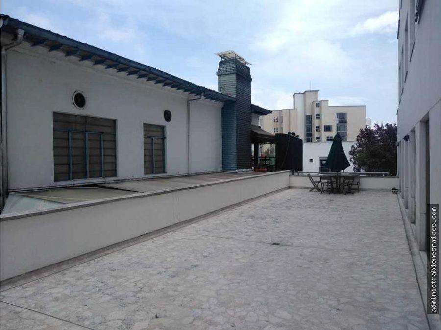oficina avenida santander manizales