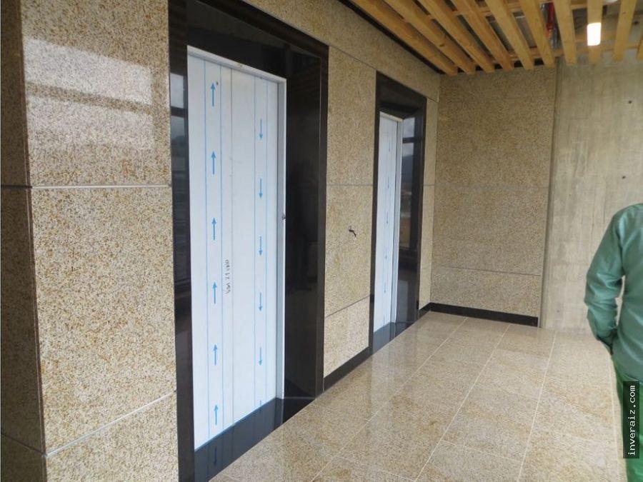 oficina en centro empresarial kuan chia ar
