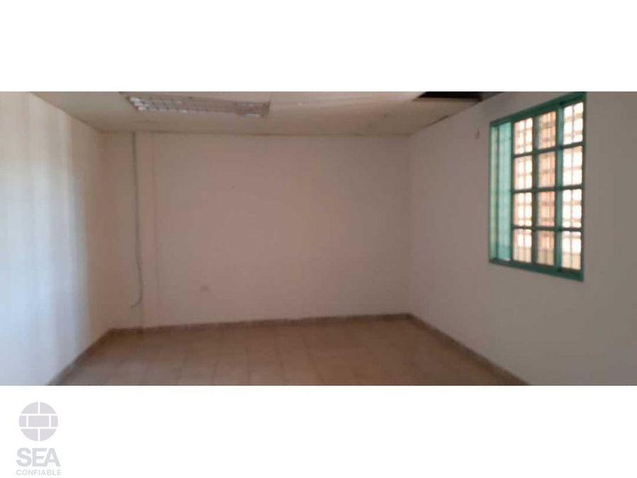 oficina en alquiler centro de valencia
