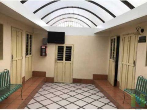 oficina en alquiler urb nueva segovia barquisimeto