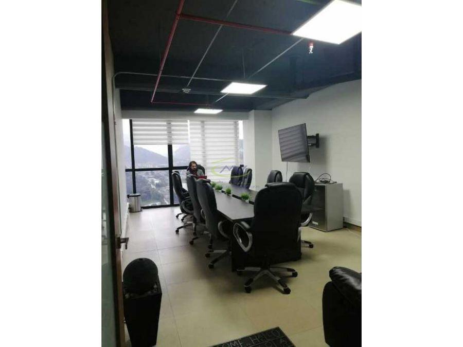 oficina en arriendo manizales cable