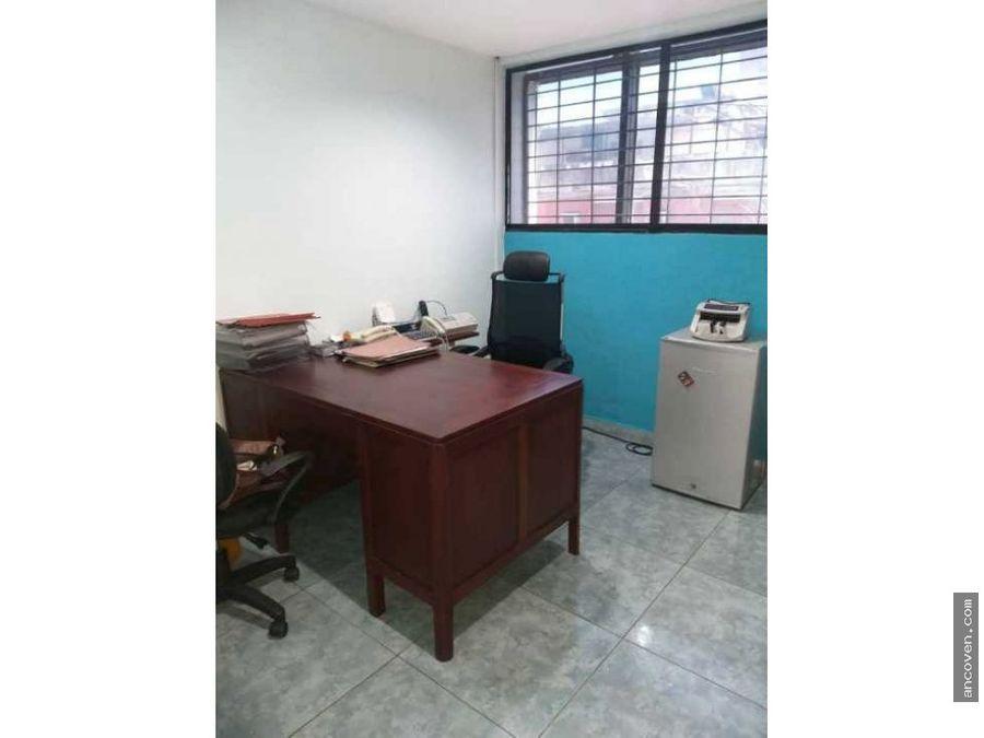 oficina en el centro de valencia torre araujo vende ancoven master