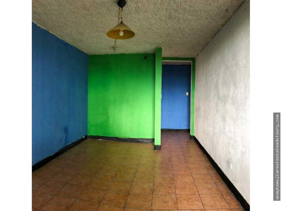 oficina en renta en pamplona zona 13