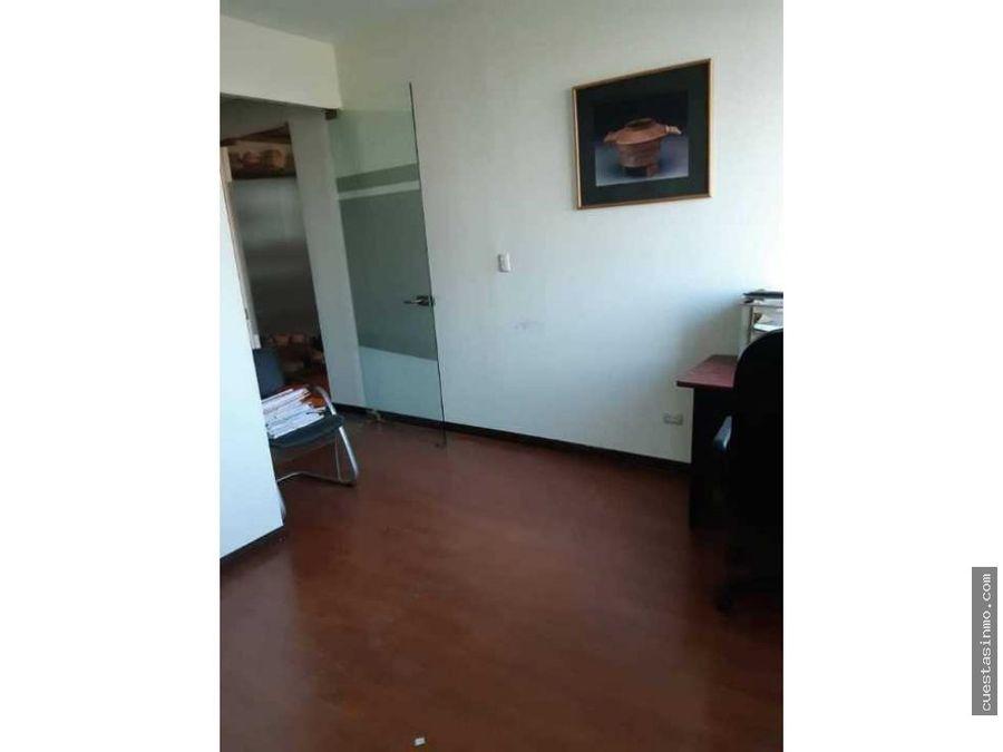 oficina en renta en unicentro zona 10 directo