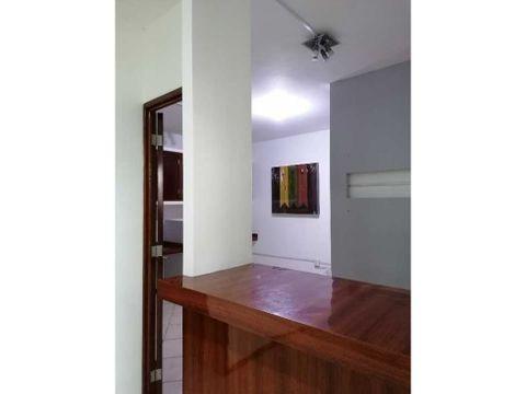 oficina en renta tlaxcala centro