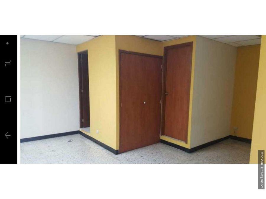 oficina en renta zona 10 directo