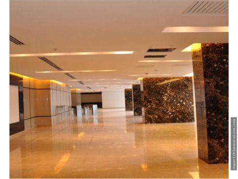oficina en venta atlantica torre empresarial barranquilla