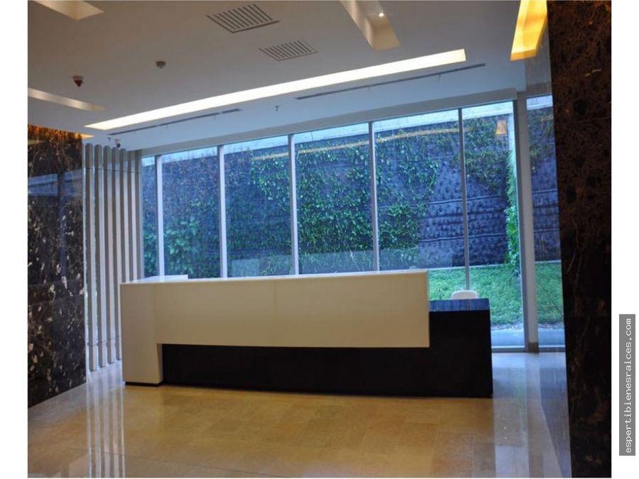 oficina en venta villa country barranquilla