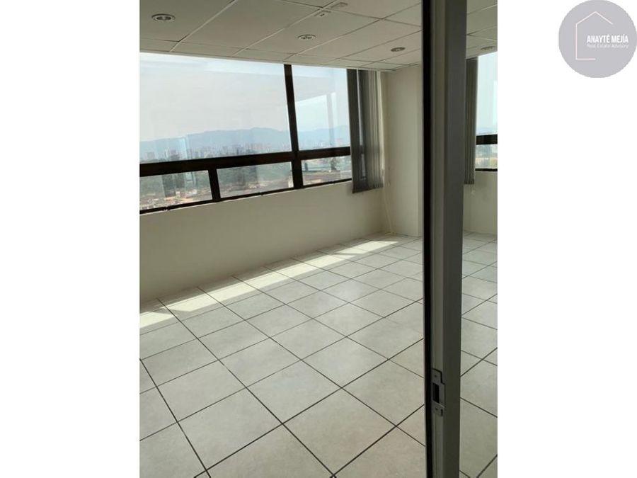 oficina en venta zona 12
