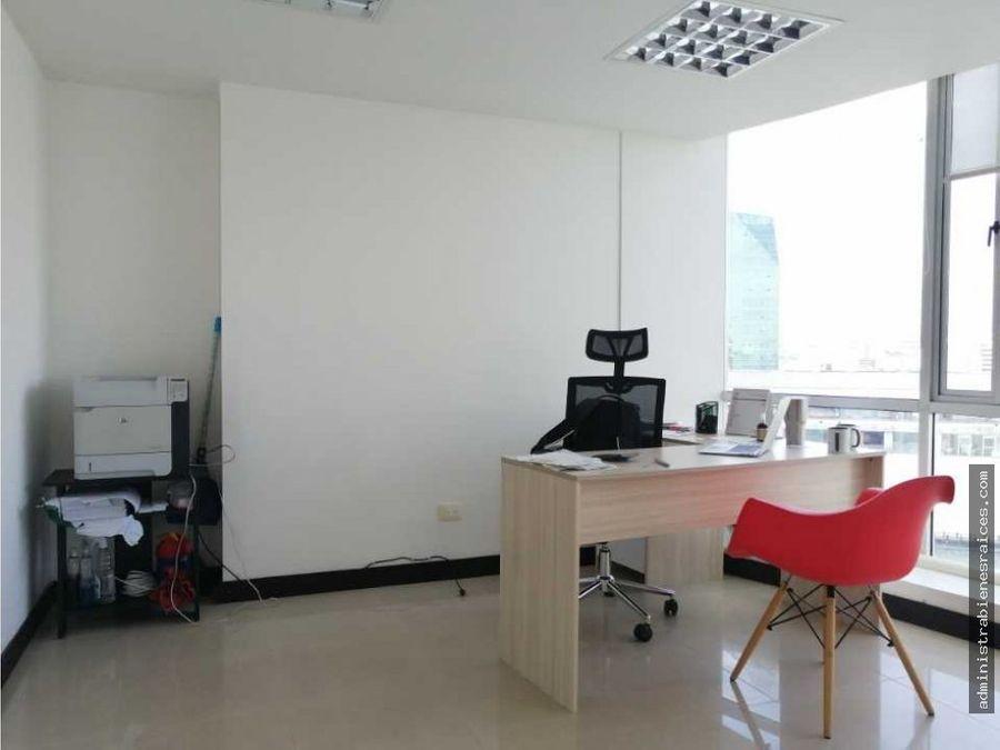 oficina el cable manizales