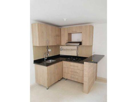 venta apartaestudio itagui barichara p6cod 2932211