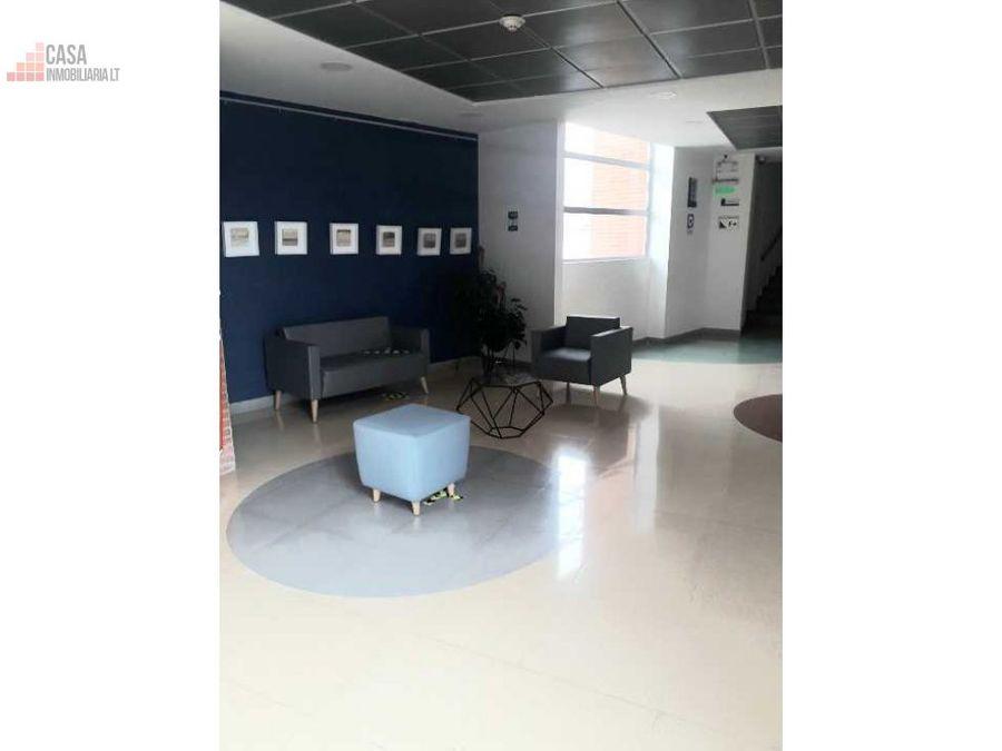 oficina o consultorio en invico