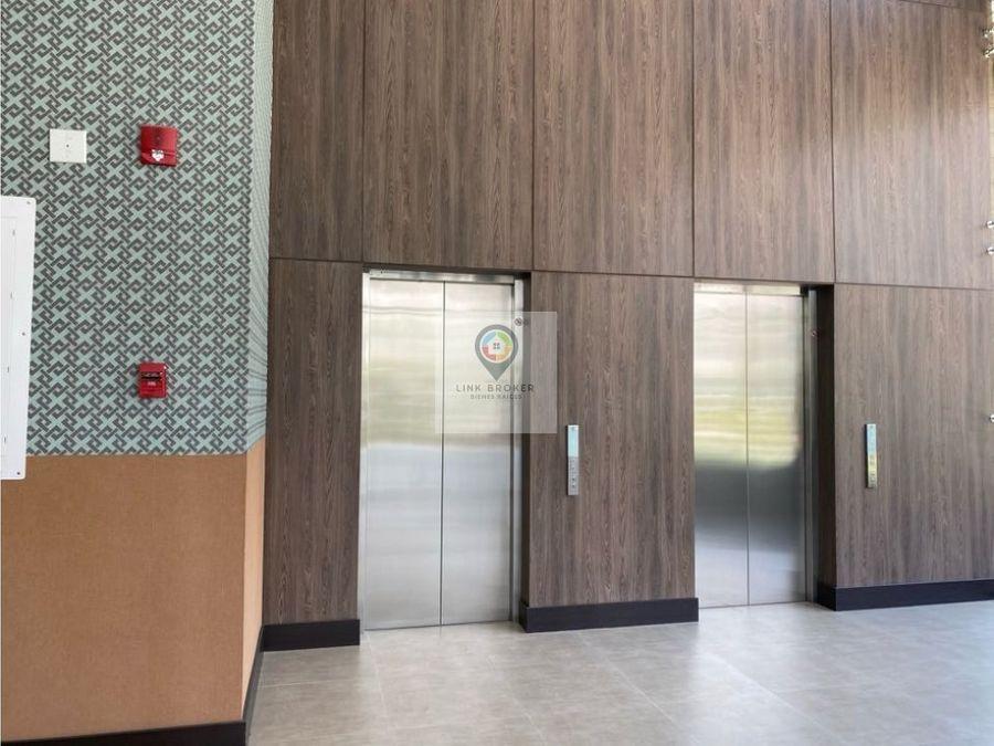 alquiler oficina centro negocios quality pinares