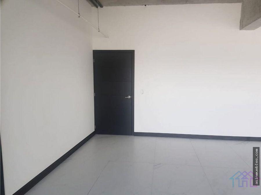 oficina torino 2