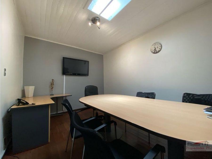 oficina virtual en quillota semestral