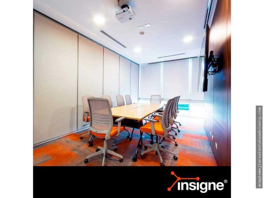 oficina zona 15
