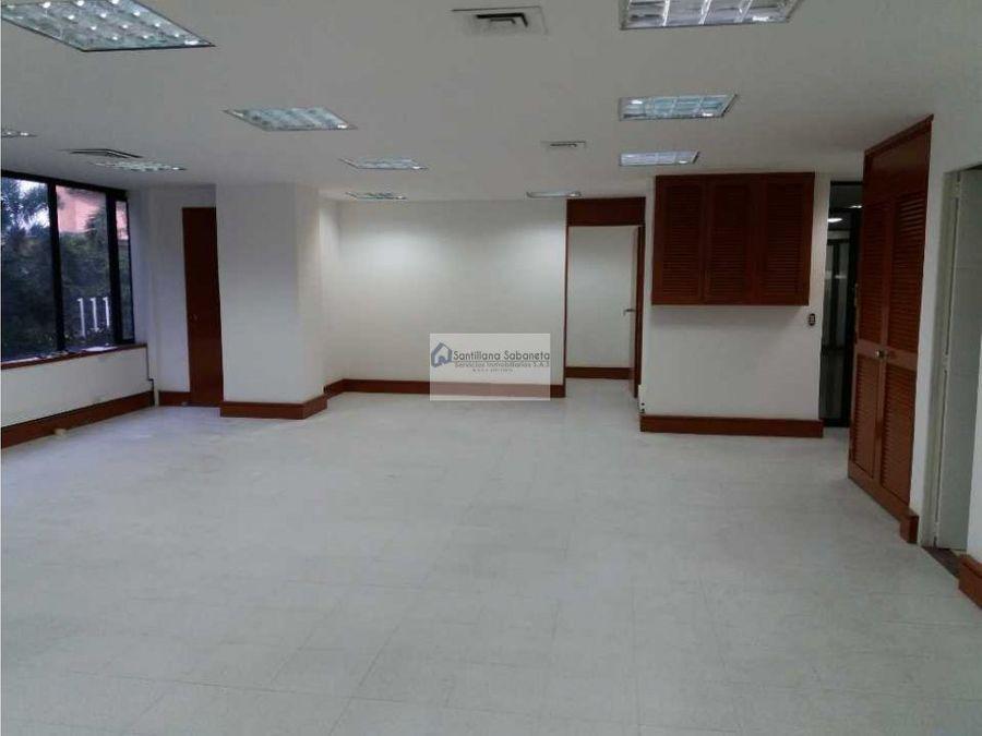 oficinamedellinmilla de orop3cod 1475186