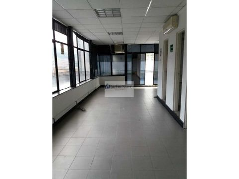 oficinamedellinpoblado p8 cod 1445444