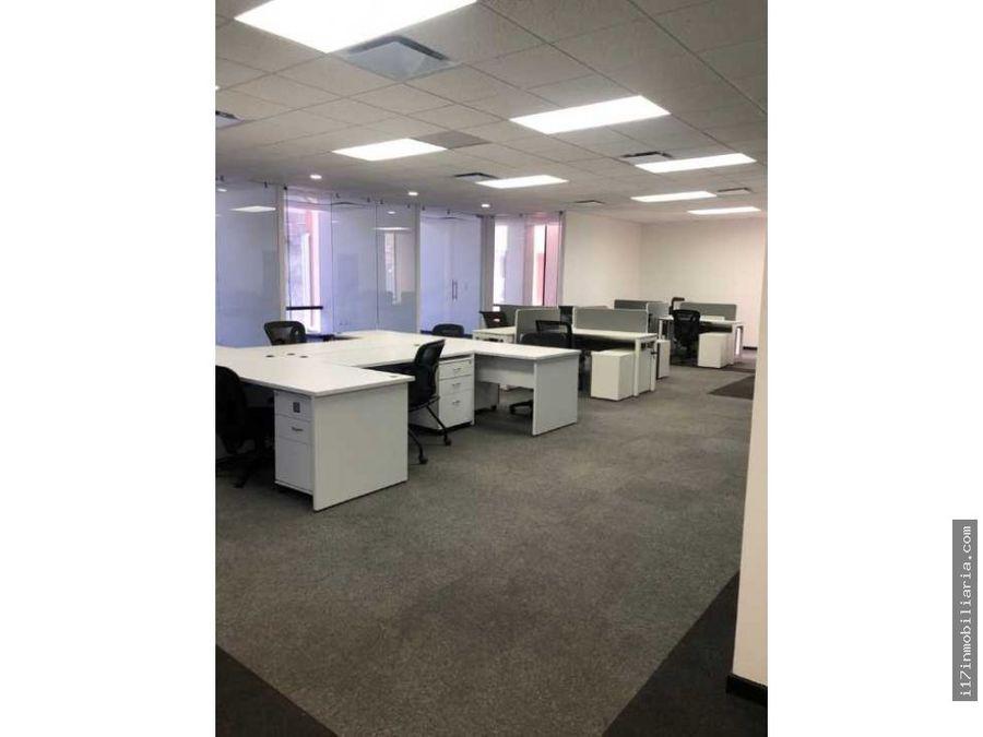 oficinas co work desde 12500