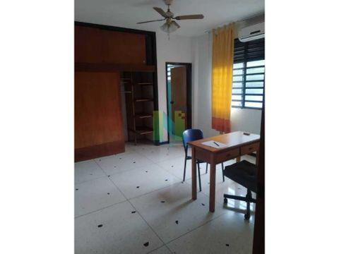 oficinas en alquiler centro de barquisimeto