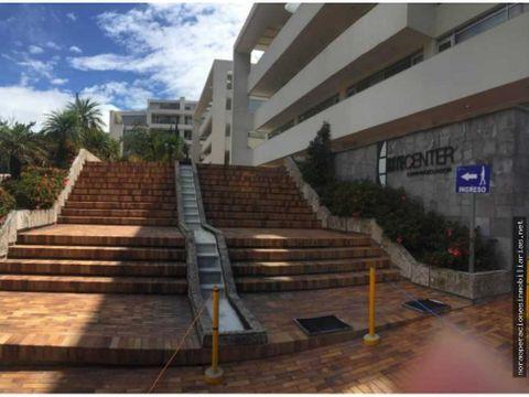 oficinas en renta 277m2 sector site center
