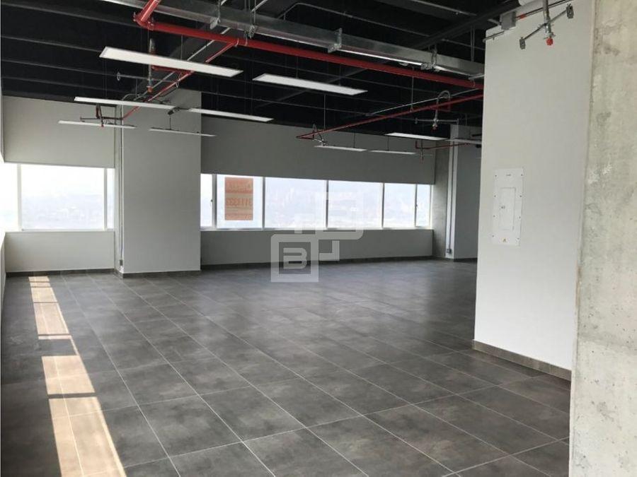 oficnas en arriendo medellinbodegas y proyectoslocales y oficinas